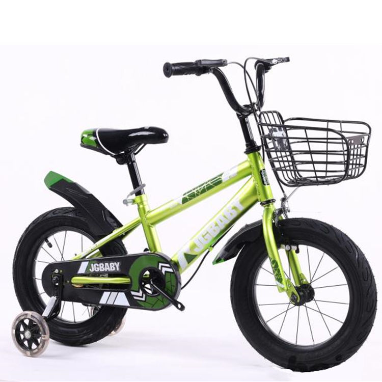 High quality smart folding bicycle , lightweight aluminum folding bike , customized folding bike bicycle