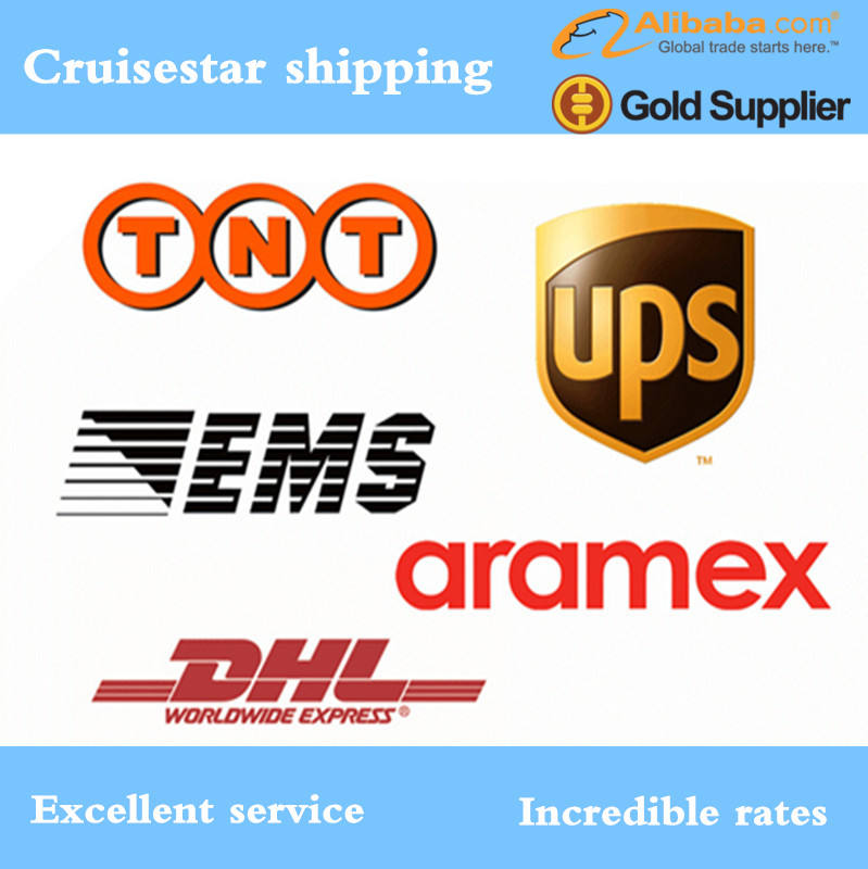 Professional swift Car cell phone stand freight forwarder from Shenzhen to Canada/Mexico amazon warehouse via UPS express