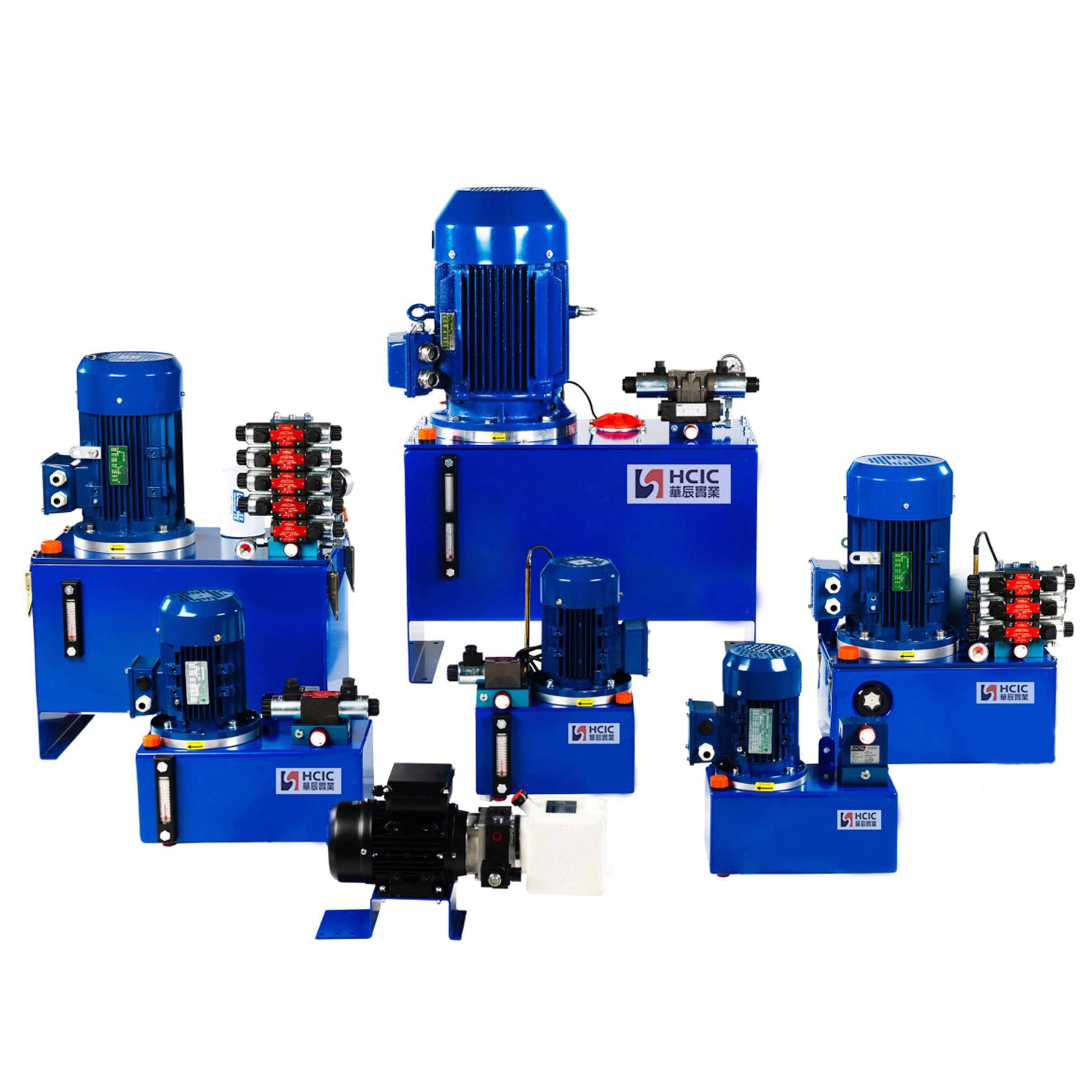 hydraulic power pack TOP SALE