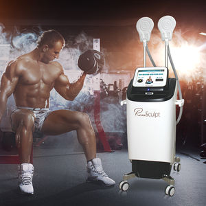 Winkonlaser RenaSculpt 2020 Top selling Technology Electromagnetic ems Muscle Stimulation Device