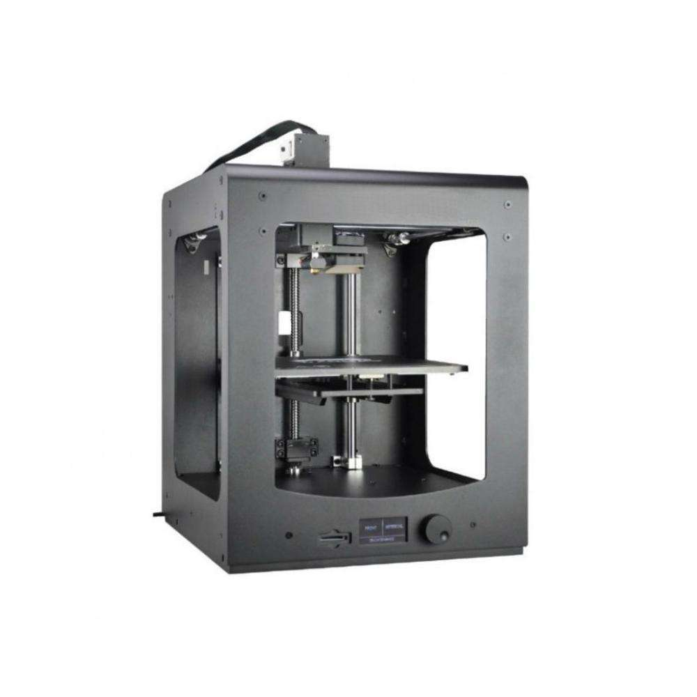 Chinese factory sheet metal work 3d printer enclosure