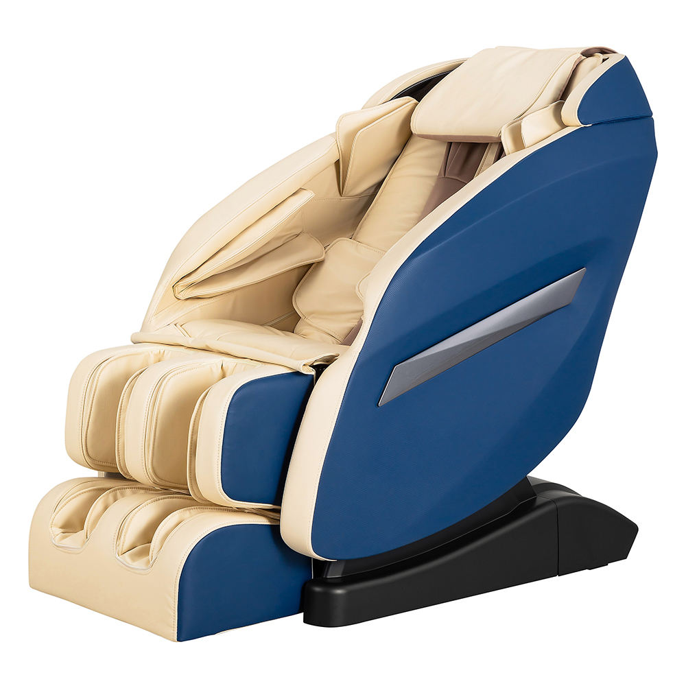 2020 Best_massage_chair_malaysia/Pedicure Chair_massage_price