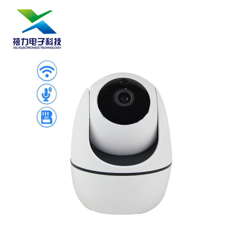 Pnp Kinds Of Network Wall Mounted Mini P2p Dome Security Indoor Chinese Wifi Wireless Ip Ptz Usb Pc Magic Camera Webcam