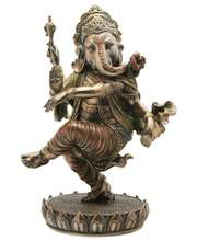outdoor decor large hindu god statue sculpture for sale
