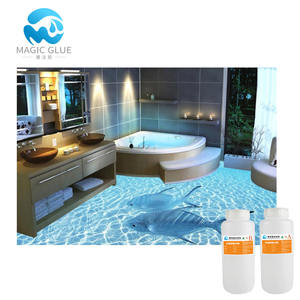Epoxy Materials Floor Epoxy Materials Floor Suppliers And
