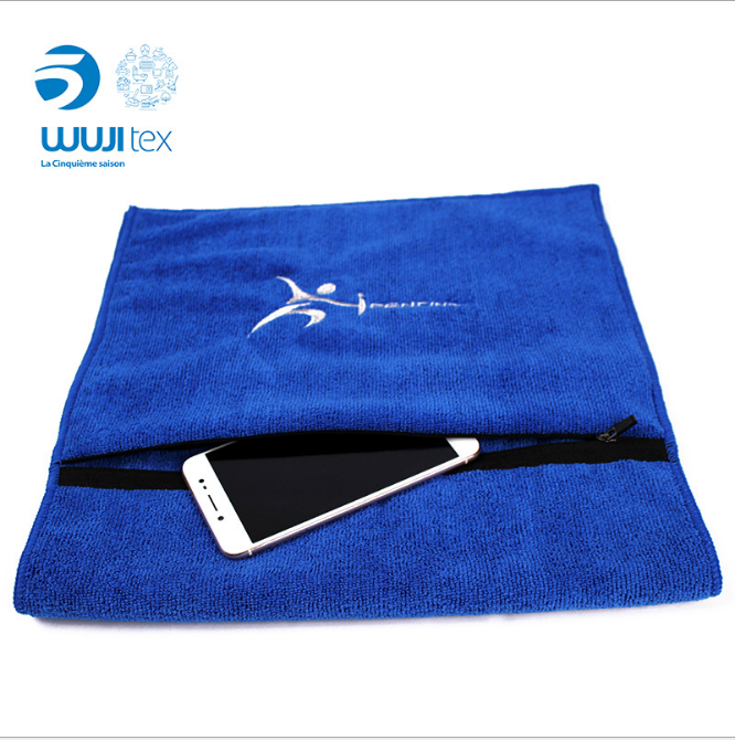Camping Gym Beach Fast quick drying microfiber yoga sports travel towel