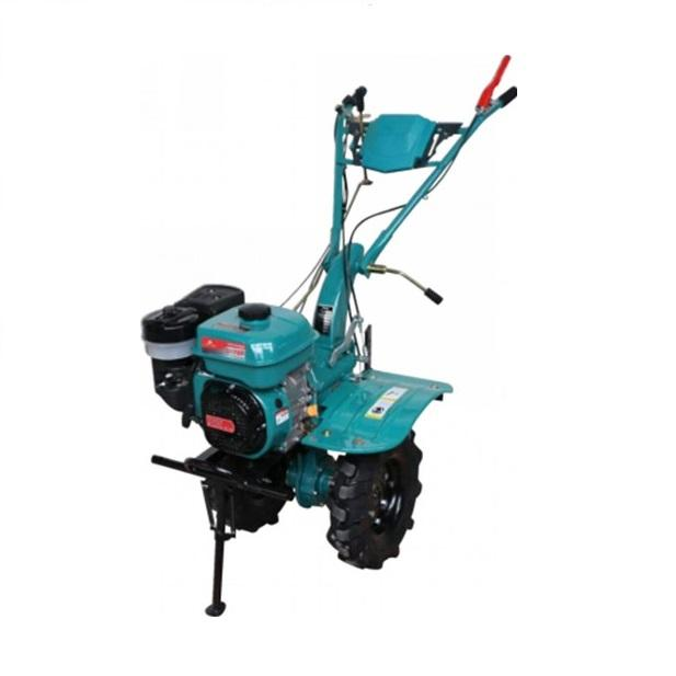 Small Cultivator 6.5HP Mini Rear Tine Garden Tiller