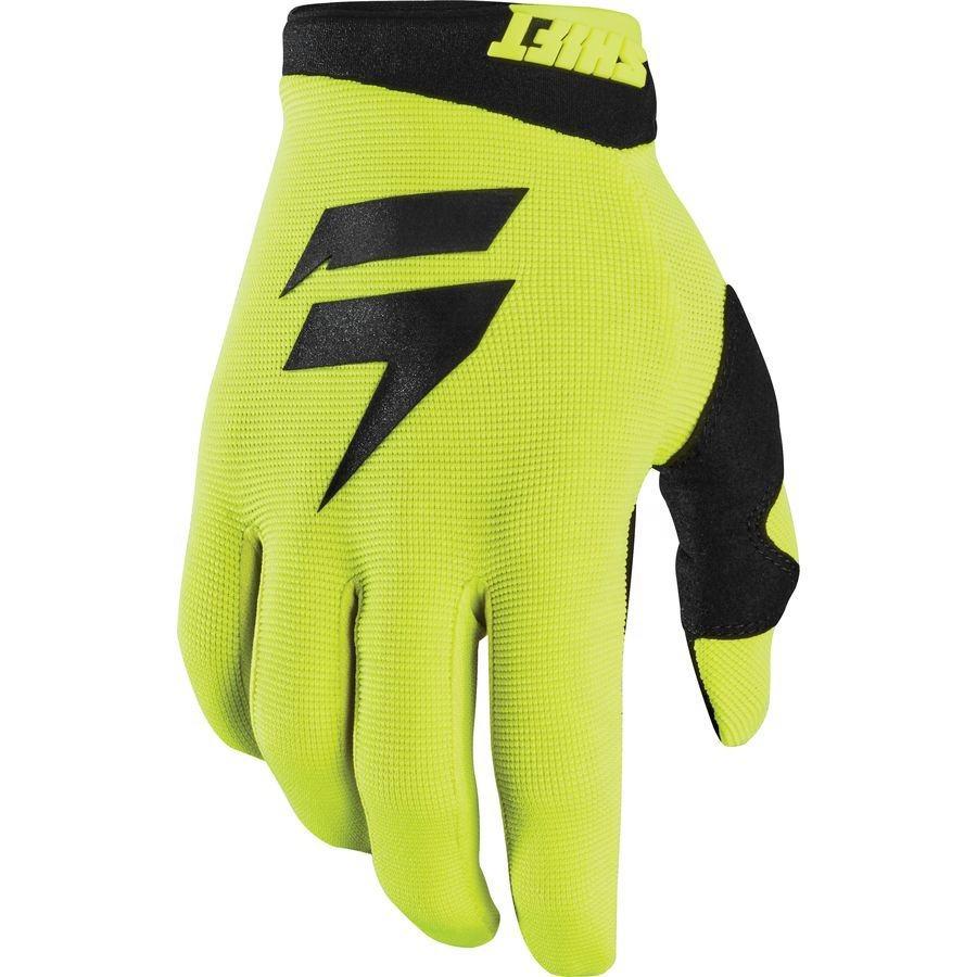 Fully customized motocross gloves custom design mx gloves dirt bike racing gloves