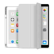 Shockproof case for iPad 10.2 case 2019  for iPad 7 generation case