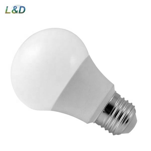 CE RoHS Dimmable 12W 와트 LED 조명 램프 전구