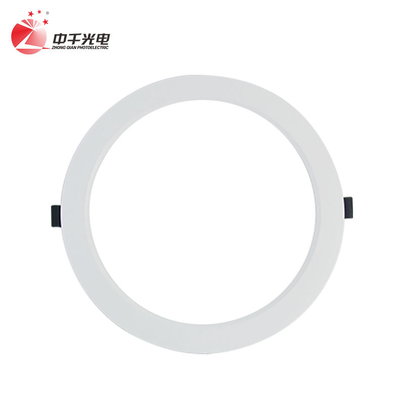 Mounting Good Sealed 6W 12W 18W 24W Panel Led Light