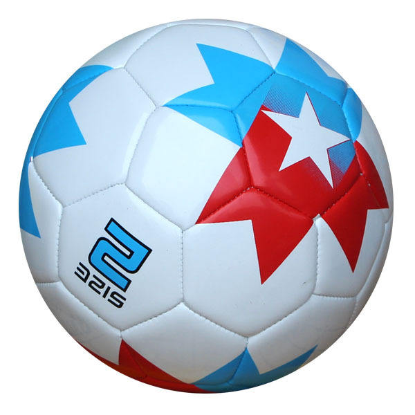 ActEarlier pvc leather mini size 2 soccer ball/football ball with custom logo