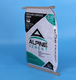 waterproof sack poly manufacturers laminated polypropylene bags pp woven rolls for bags