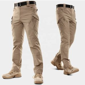 Catalogo De Fabricantes De Pantalones Tacticos 511 De Alta Calidad Y Pantalones Tacticos 511 En Alibaba Com