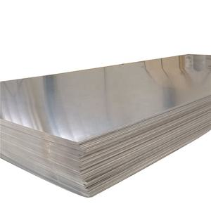 Prime 201 301 304 316 321 410 4x8 Mirror Finished Duplex Stainless Steel Sheet And Plates
