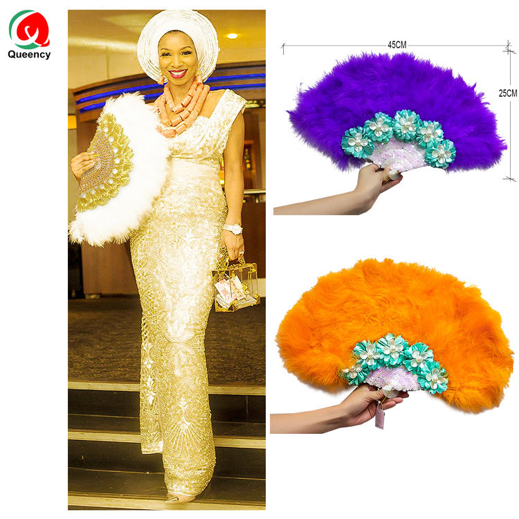 China Peacock Feathers Wedding China Peacock Feathers Wedding