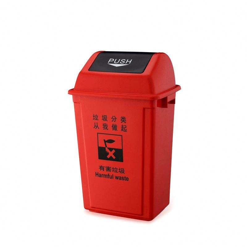 Adequate quality gold manufacturer countertop compost bin