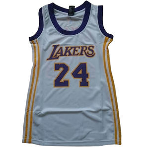 Custom logo oem New Design Breathable Sublimation Customized Men Jersey Basketball Dress t shirts for womens