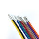 ul1015 single core pvc insulated flexible electric copper wire cable