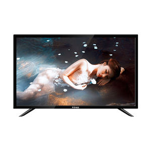 TNTSTAR 43 High quality 43 inch led tv television