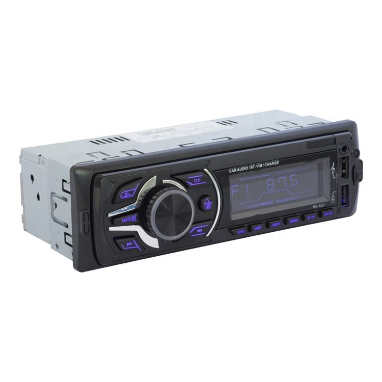 Fabriek direct car audio mp3 usb multifunctionele speler