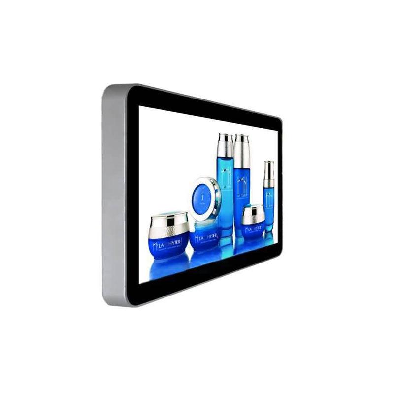 Personalizzare la dimensione trasparente schermo <span class=keywords><strong>lcd</strong></span> lg pubblicità tv <span class=keywords><strong>lcd</strong></span> montaggio a parete display