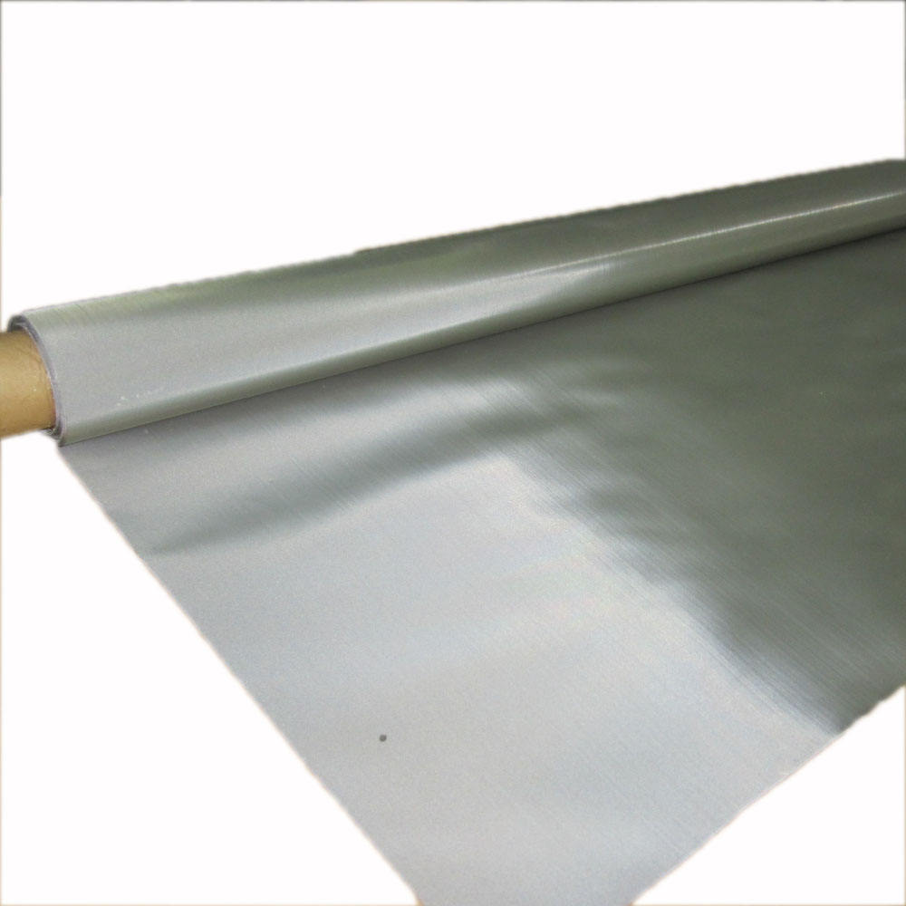 80*700 Stainless Steel 25micron Dutch Mesh Filter Mesh