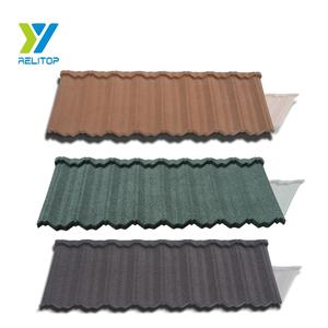 Asian Roof Asian Roof Suppliers And Manufacturers At Alibaba Com