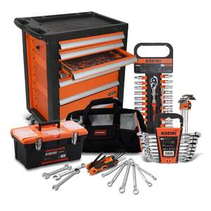 KSEIBI Full Range of Hand Tools and Power Tools Accessories in Stock for Distributors Other Tools