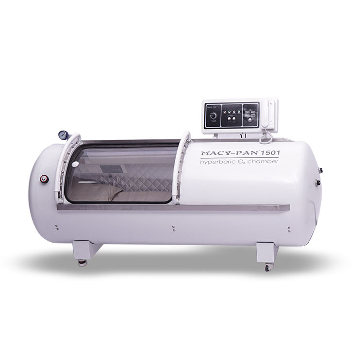 macypan hard hyperbaric oxygen chambers hyperbaric bed gym equipment price
