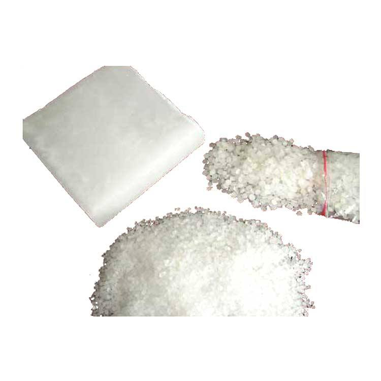 Hot Sale paraffin wax flakes/microcrystalline wax/paraffin wax granules