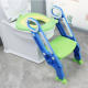 Baby Potty Training Toilet Seat With Step Stool Potty Ladder Baby Potty Ladder