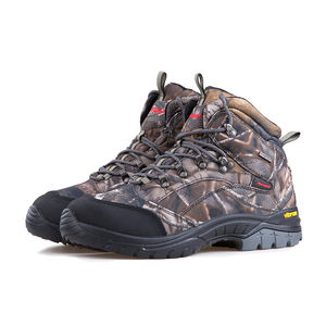 Hanagal hot sale used hunting boots waterproof online hot sale camo hunting duck boots retail for men 52357