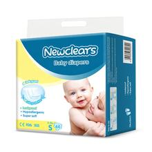 Hot sale baby products free adult diaper sample made in china distributor wanted worldwide for Baby Diapers in bulk