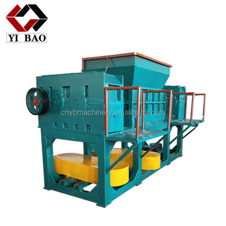 Plastic shredder plastic crusher plastic verpletterende twin as <span class=keywords><strong>auto</strong></span> shredder tegen concurrerende