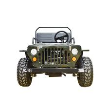 mini toy cars willys gas atv for sale  quads bike petrol cars Willys 50cc, 110cc, 125cc, 150cc