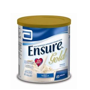 ENSURE INFANT MILK POWDER FOR SALE