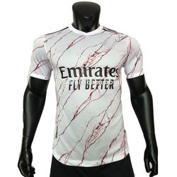 Player version football jersey 2020 2021soccer shirt wholesa