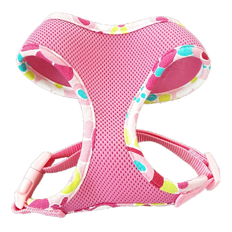 puppia pet harness dog pet chest harness with low price