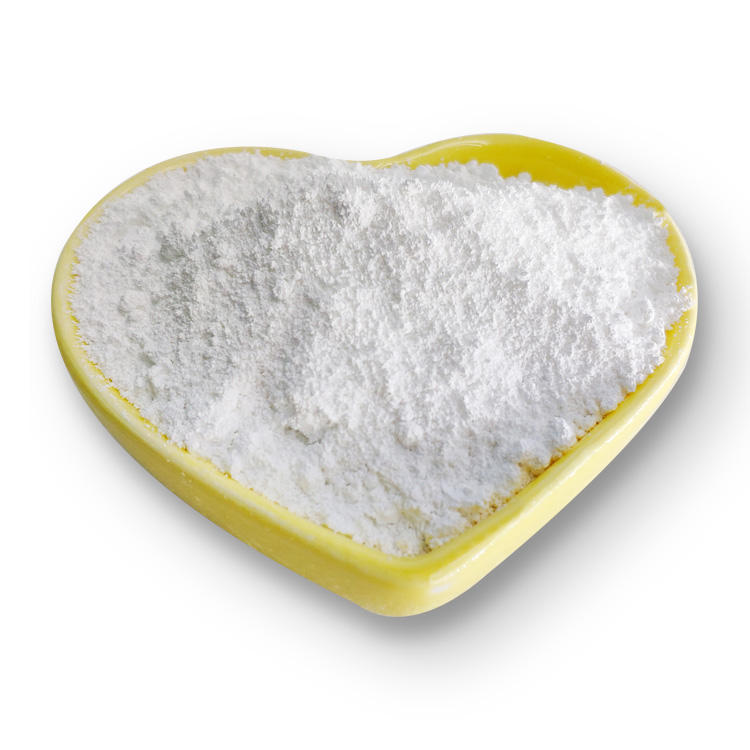 92% white powder BaSO4 rubber grade for white rubber application to lower cost barium sulfate