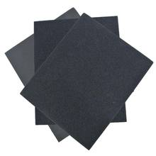 SATC Shanghai Supplier Sandpaper Abrasive Paper for Polishing
