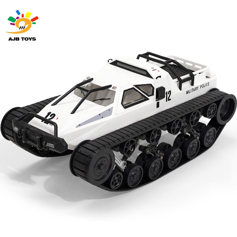 1/12 rc tank toy 2.4G 4WD rc tank with high quality high speed rc drift tank toy
