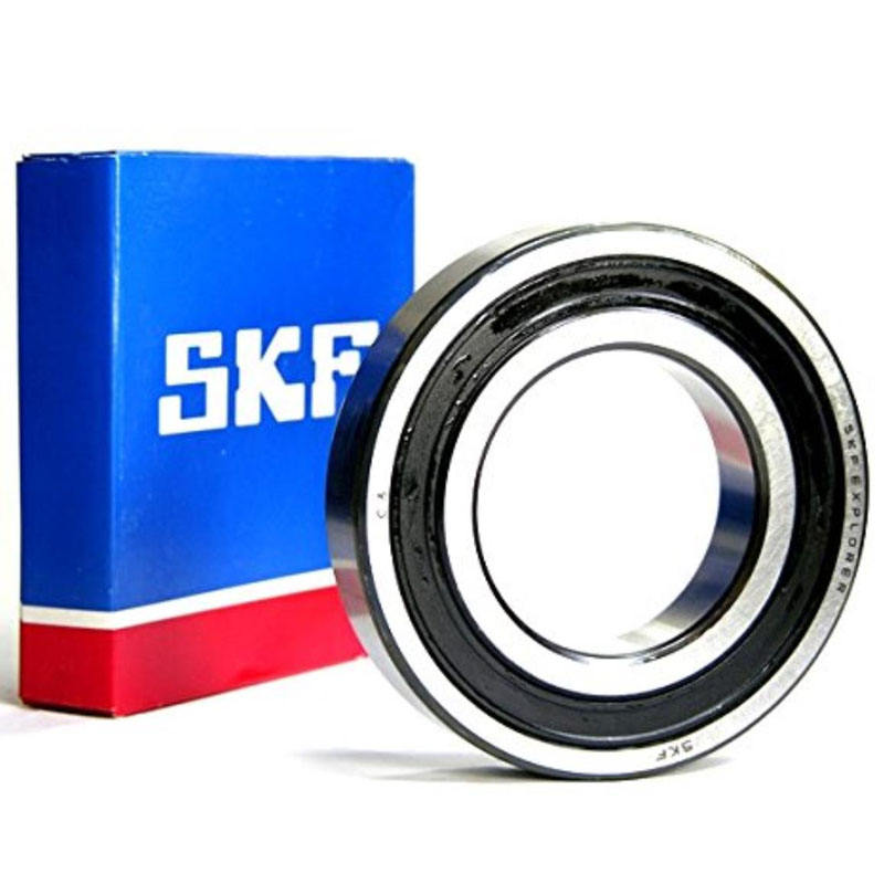 High quality SKF 6309 6310 6311 6312 6313 6314 6315 6316 6317 Deep Groove Ball Bearing SKF Bearings