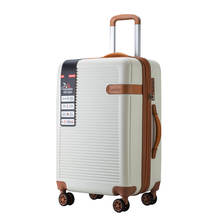 2019 High Quality Hot Selling ABS+PC TRAVEL LUGGAGE