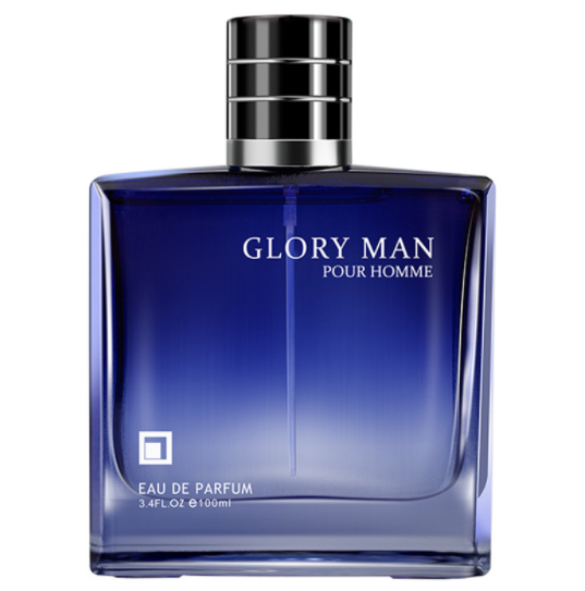 Excellent Woody Fragrance Cologne Spray Long Lasting Perfume Men Fragrance Perfume