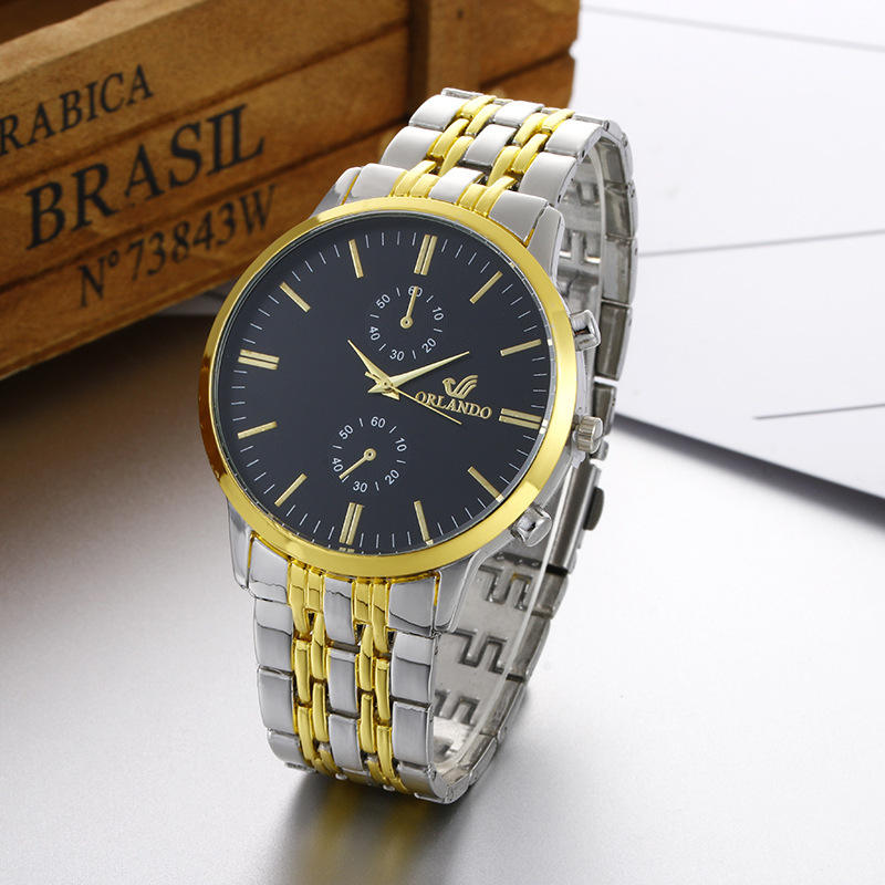 Reloj curren couple watch circuit watch for man gold brand couple watch cheap good quality in stock
