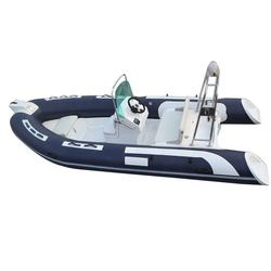 Rib Boat Rigid Inflatable Military Rib Boats For Sale Rib Inflatable Boat