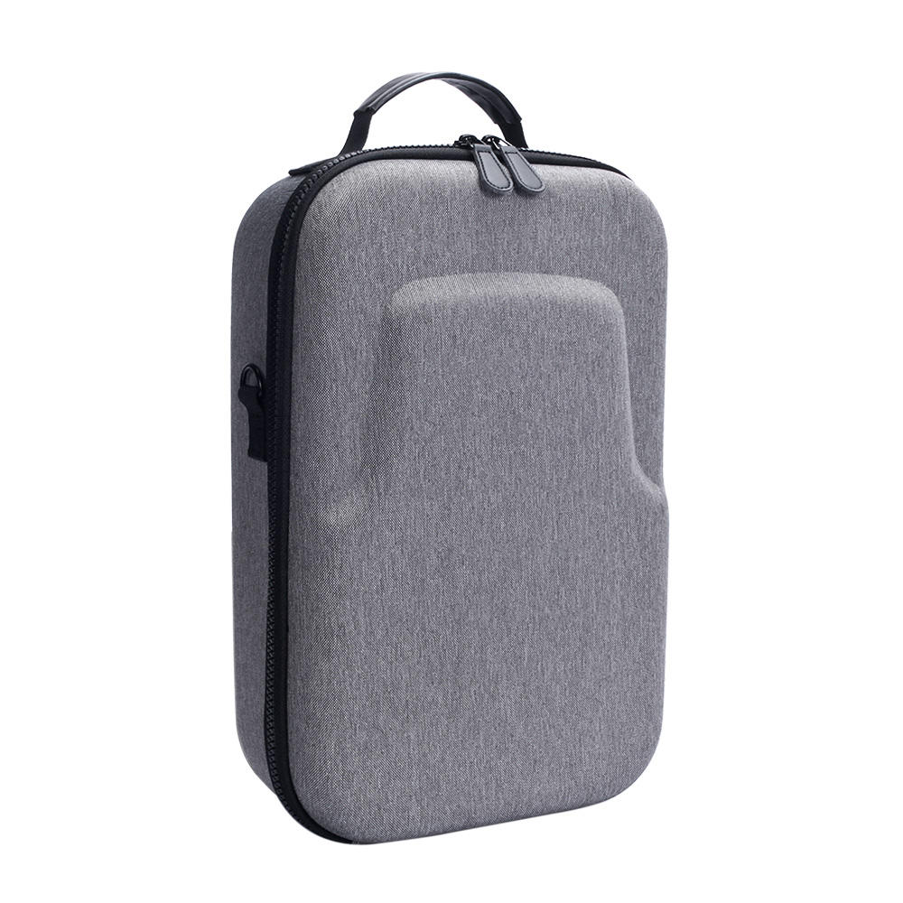 Nylon EVA case for oculus quest speaker storage bag for oculus quest carrying case MT-7773