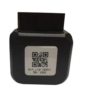 motorcycle gps tracker read car engine data same function with obd2 diagnostic scanner