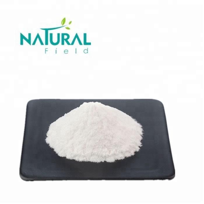 Ultra Fine De Qualité Cosmétique 325 maille Vitamine C Poudre